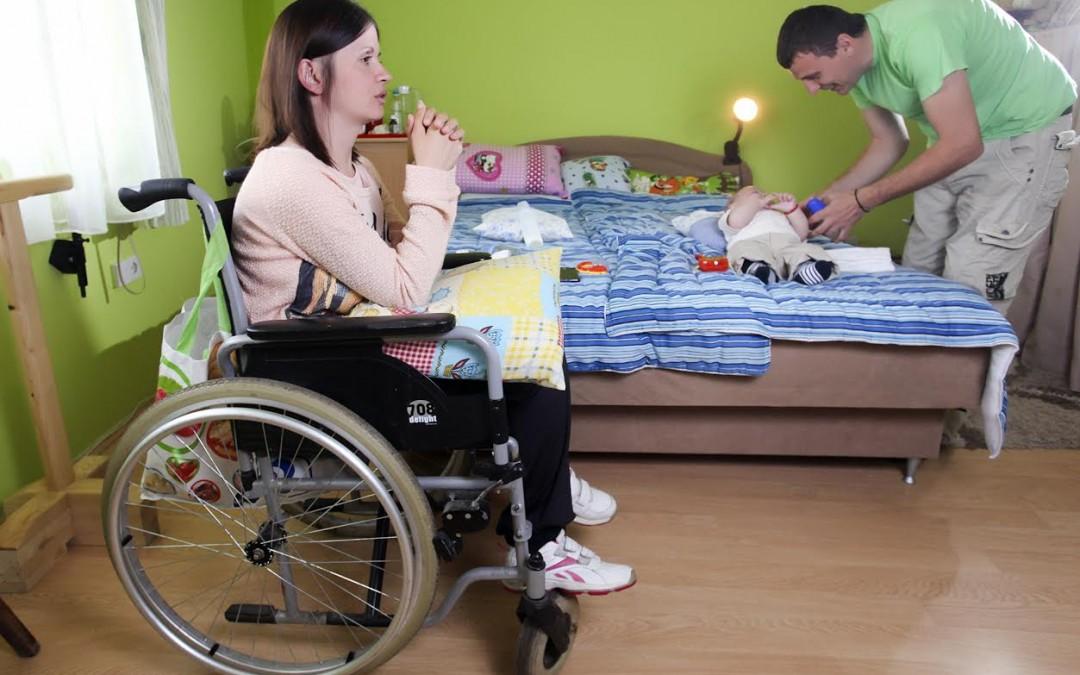 Potresna priča iz Sombora: Oni su roditelji – heroji