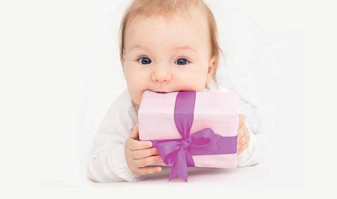 Slavimo priznanje, nagrađujemo trudnice