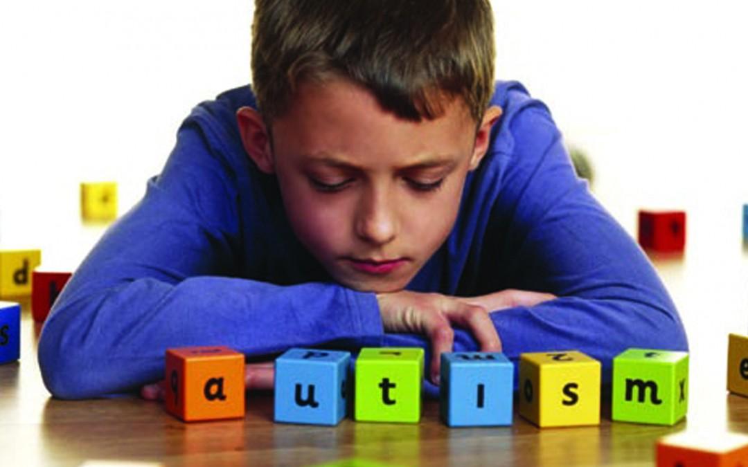 Novi dometi matičnih ćelija iz pupčanika: Leče i autizam!