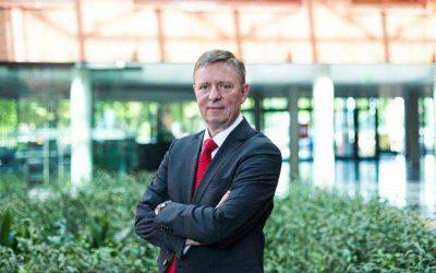 Dr Knirsch: Klijenti Seracell-a će dobiti najviši nivo kvaliteta