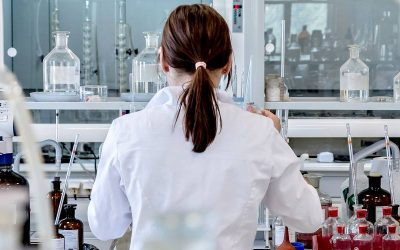 Otkriće srpskog stručnjaka: Od ćelija kože napravio mišić