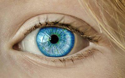 Moć matičnih ćelija: Slepim ljudima vraćen vid