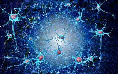 Matične ćelije pomažu u lečenju Kronove bolesti