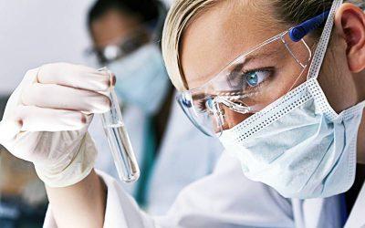 Naučnici korak bliže veštačkom embrionu