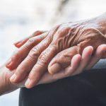 Japan testira matične ćelije u lečenju Parkinsonove bolesti