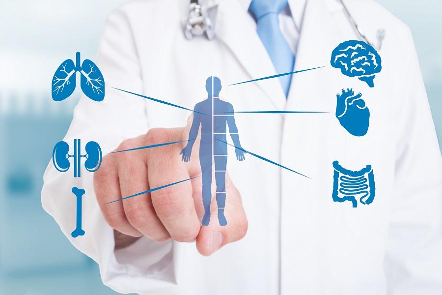 Šta je regenerativna medicina i zašto je smatraju za budućnost medicine?