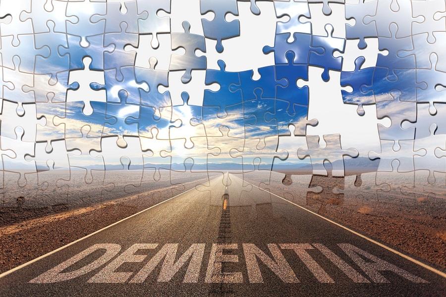 Alchajmerova bolest – simptomi, testiranje i lečenje