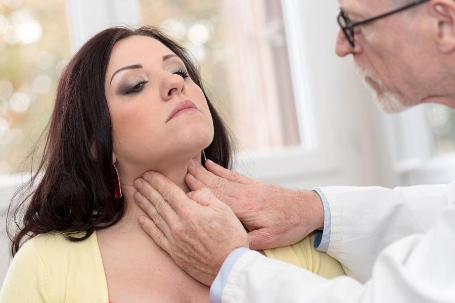Limfom – simptomi, detekcije i lečenje