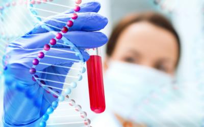 Bolesti krvi: koje sve postoje i kako matične ćelije mogu pomoći?