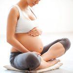 trudnoca i zdravlje